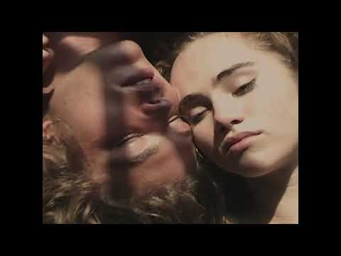 Suki Waterhouse - Good Looking (Official Video)