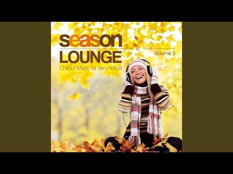 Top Tracks - Autumn Lounge Club