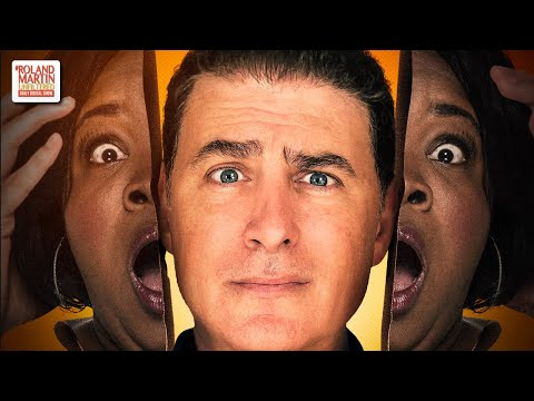 WTH?!? New Racist Movie 'Loqueesha' Stars A White Man Pretending To Be A Black Woman