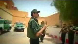 بلقاسمي يوسف.....مراد عالمدار في الجزائر.mp4