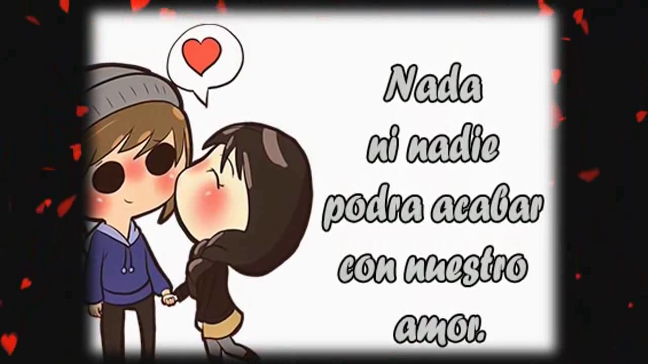Frases Romanticas De Amor Mi Corazon Es Tuyo 1 Youtube