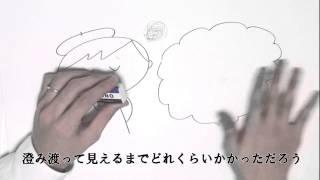 神戸を中心に活動中のシンガーソングライター。 「マインドスケッチ」音...