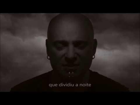 """Disturbed - Sound Of Silence """"Legendado Em Português"""""""