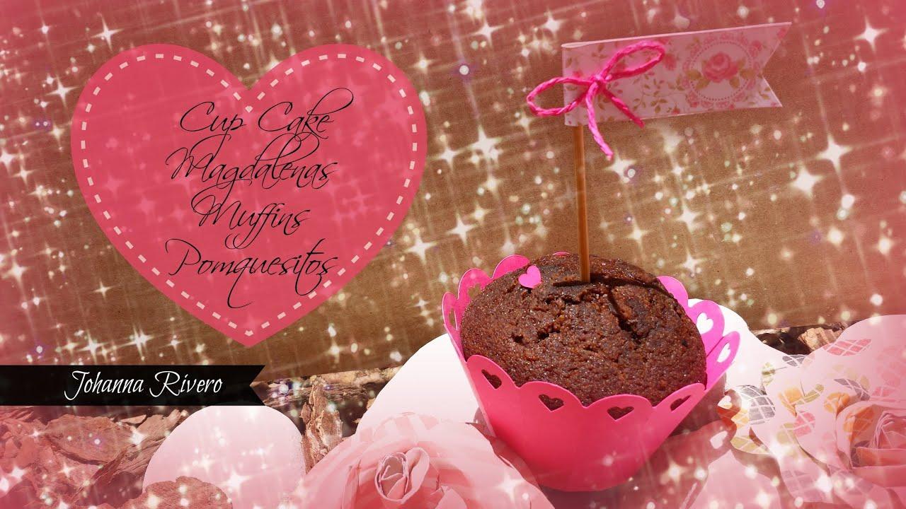 Como decorar mesa de dulces scrapbook cup cake o magdalena for Como decorar una mesa