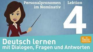 peppa wutz episoden auf deutsch