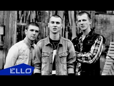 VKVideo - ВКонтакте видео аудио плеер для  ВК