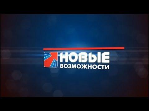 Купить дом в Москве, в деревне недорого продать коттедж в