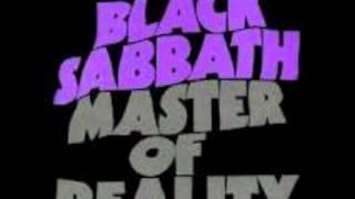 Black Sabbath - Fuck