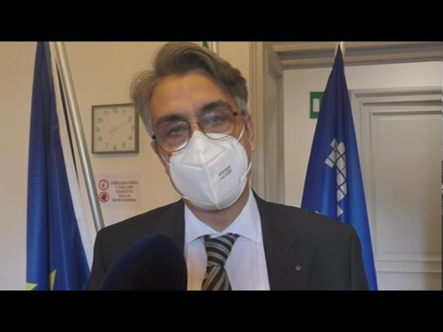 Immobiliare, Eugenio Del Gaizo (Fiaip): 'Ecco come cambia la ricerca d'immobili a Genova'