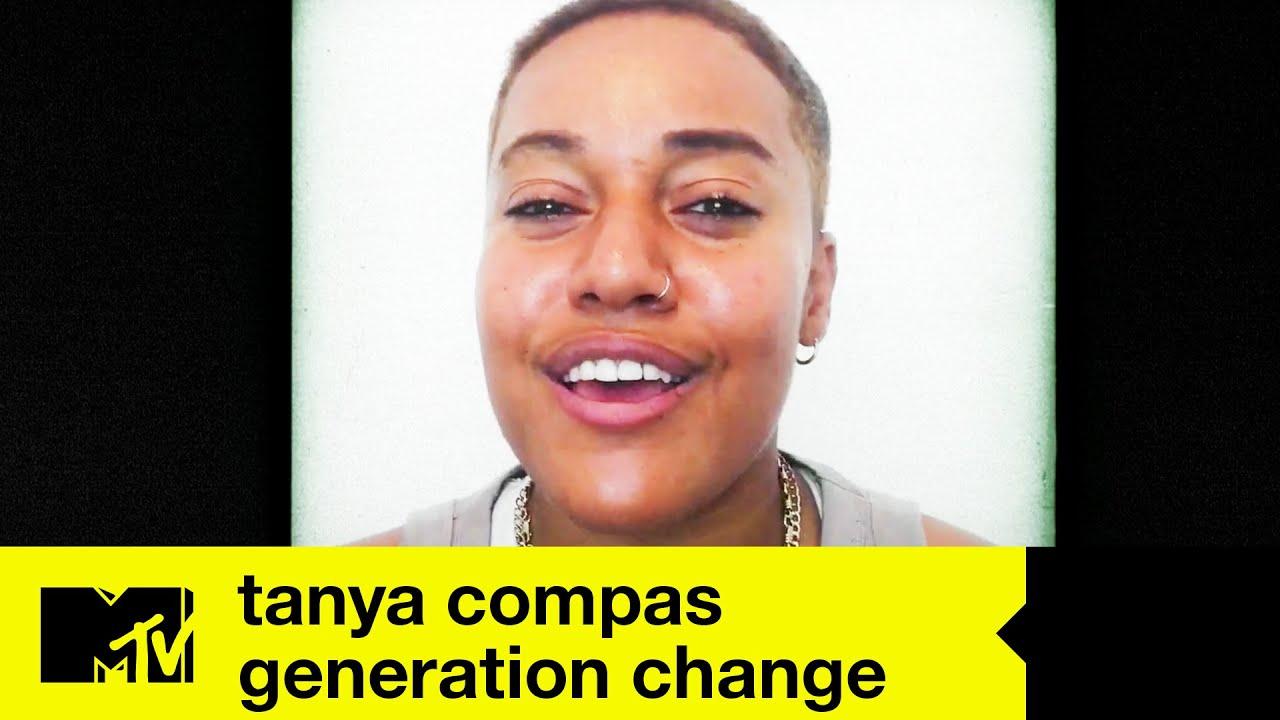 Black Lives Matter With Activist Tanya Compas | Generation Change