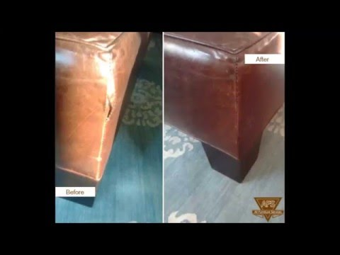 Furniture Repair and Restoration Services in NY