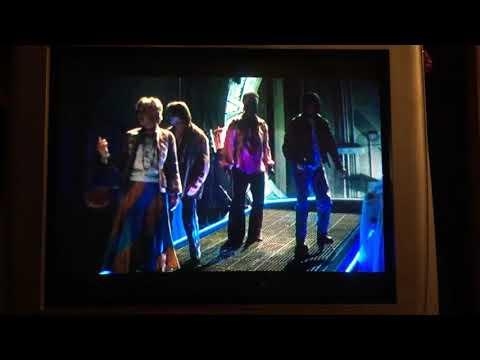 Download Stargate SG1 aunty em aunty em scene