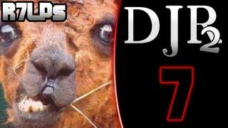 Death Jr: Root of Evil | Episode 7: Let
