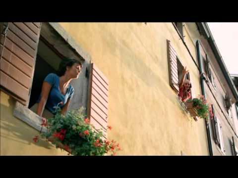 Buitoni TV Spot