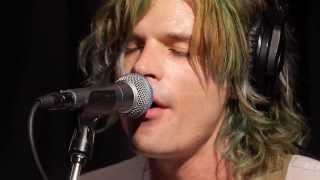 Grouplove - Ways To Go Live on (KEXP)