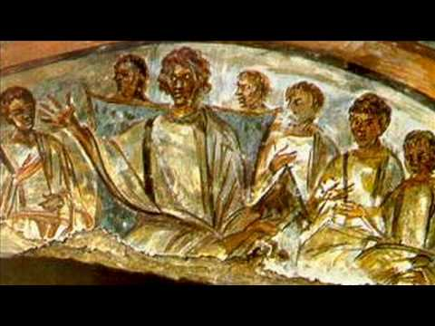 What Are the Earliest Versions and Translations of the Bible?