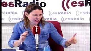 Tertulia Telva: Los looks más demandados de las alfombras rojas