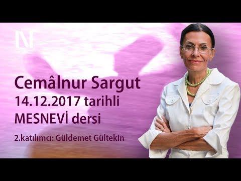 download MESNEVİ DERSİ - 14 Aralık 2017