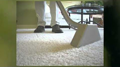 Commercial Cleaning Wexford PA Commercial Office Cleaners