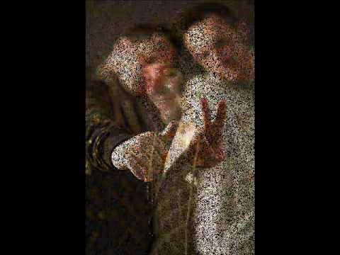 Napoli mary gemelli diversi continuo cantano gli h2o project youtube - Mary gemelli diversi ...