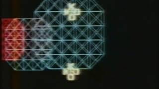 Micro gids promo 1980