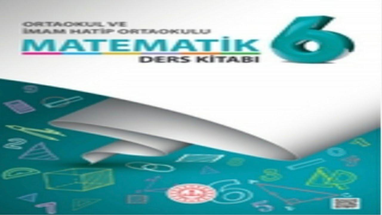 6. Sınıf Matematik  | Ortak Çarpan Parantezi ve Dağılma