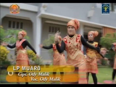 Ody Malik - LP Muaro (HD Video)