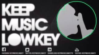 KSHMR - Baila! (Original Mix)