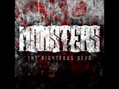 Monsters  I, Immortal HD