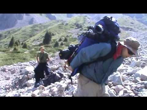 знакомства талгар казахстан