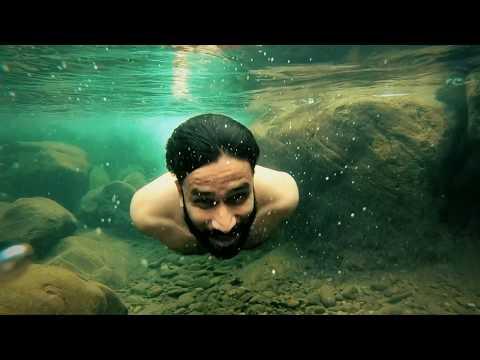Best Travel Video | GoPro Video | Kerala Travel Videos | Nilambur
