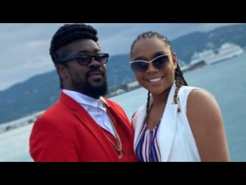Beenie Man drops campaign song for PNP Candidate for West Rural St Andrew - Krystal Tomlinson