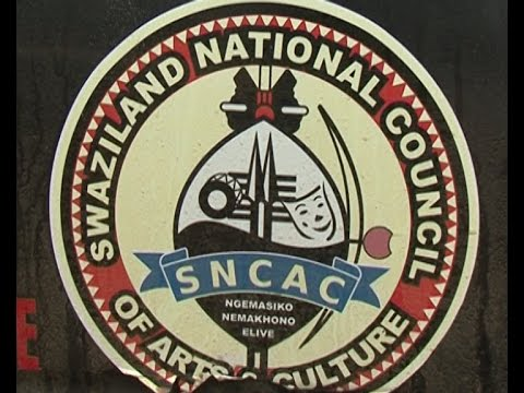 The Swaziland National Council of Arts and Culture has been invited to Los Angeles