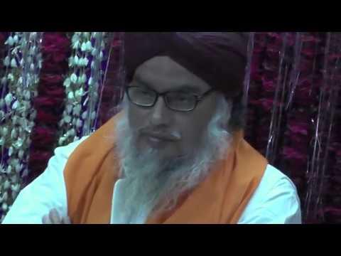 Khawaja Usman Ka Sadka Bheak Mile By Shadab URS at darbare safvi 2018