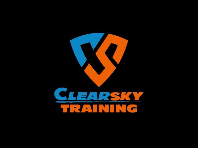 Clearsky Training 30 Min Krav Maga Intermediate Level 1 Workout  1 0