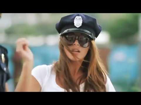 Cheb Djalil 2017   Omri No no No  Video Clip By Rahimou Sghayer