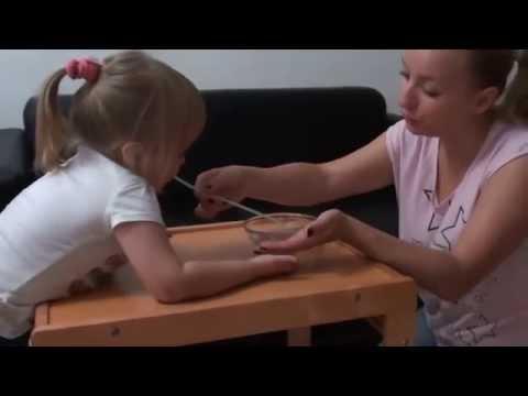 Читать онлайн - Янушко Елена. Помогите малышу заговорить