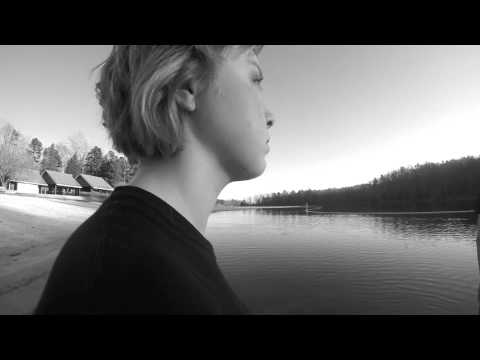 March To The Sea // Twenty One Pilots // Music Video By Kaylee Kirby