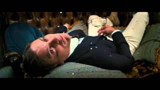 Il Grande Gatsby - Il Nuovo Trailer Ufficiale Italiano | HD