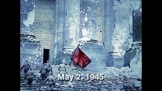Лучшая Песня о Великой Победе 1945 года ...