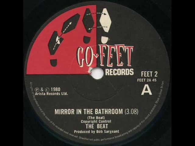 the-beat-mirror-in-the-bathroom-jackpot-ska2tone1