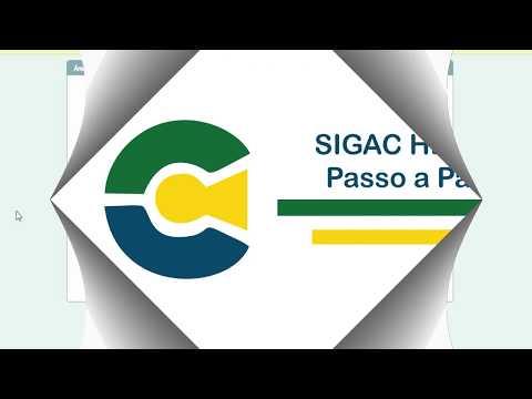 🔵Marcos Atacado - Produtos Enviados Para Todo Brasil !🔵 from YouTube · Duration:  2 minutes 5 seconds
