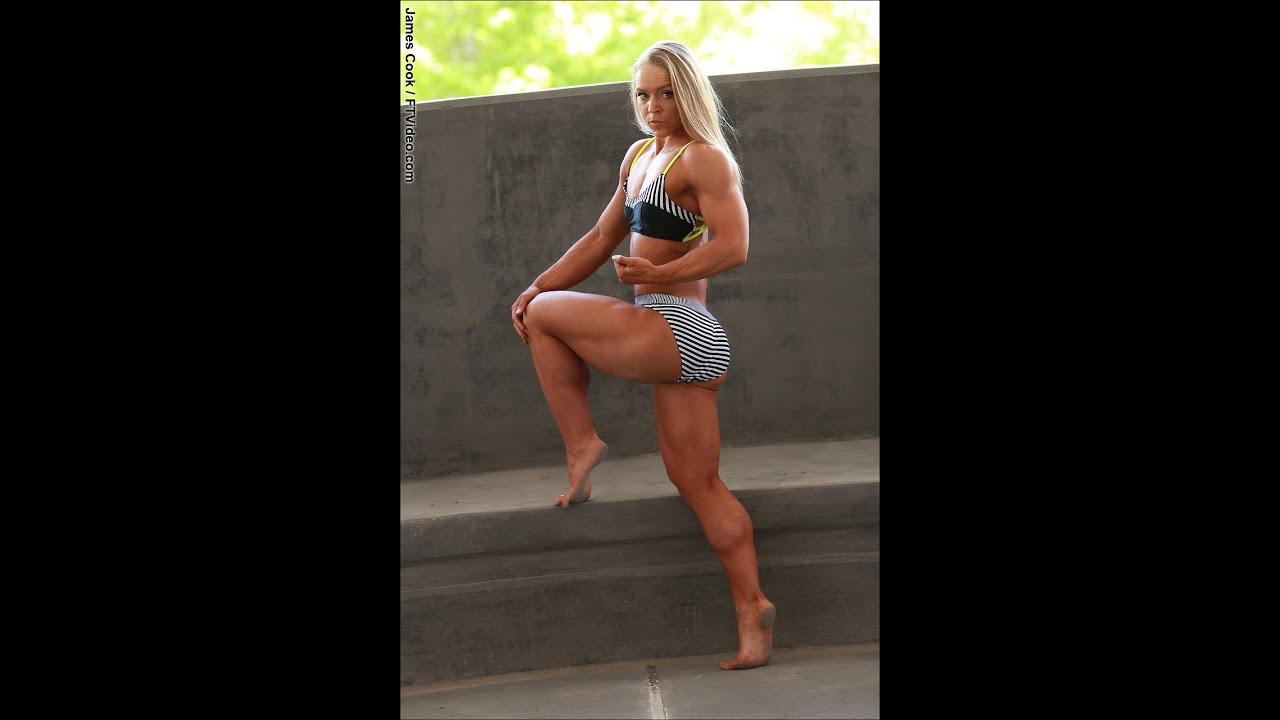 Jessica dawson nude photo gallery