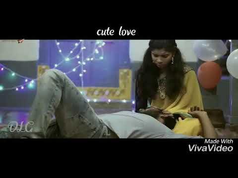 Whatsapp love status   cute love   DLG creations