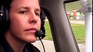 FAA Runway Safety Guide with Patty Wagstaff