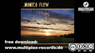 Mantra Flow Vs. Eardrop - Drippin Flow