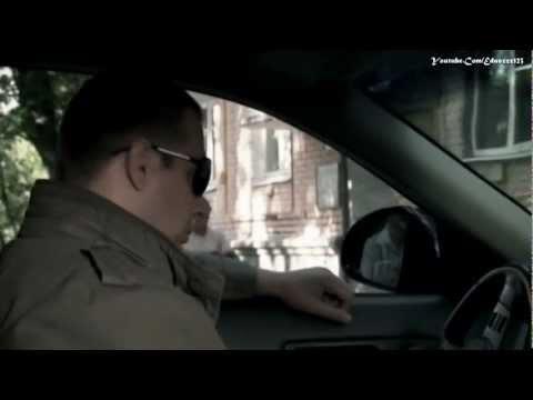 Стас Карпов - Полковник
