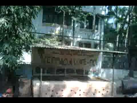 vakola alm :vermiculture1-VID 00014-20110223-1455.3GP