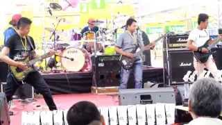 Gradasi Jr. band-Kebyar-Kebyar (Cover Gombloh)Live In Giant SBY Mp3