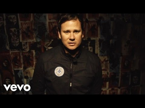 Angels and Airwaves - Surrender